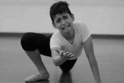 Mérida: semillero de bailarines