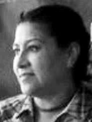 Angélica Cureño