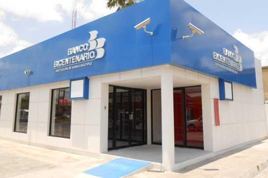 Quiebra Banco Bicentenario