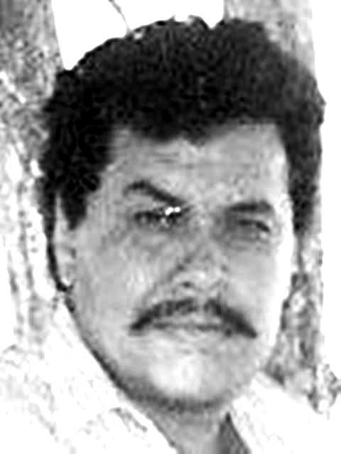 José Luis González López