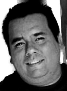 Luis A Bravo