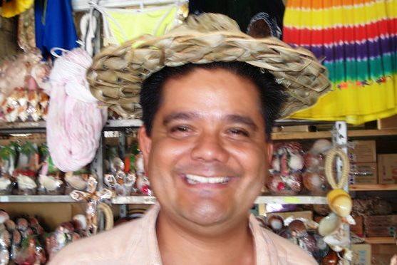 Secretario General del Gobierno de Nayarit