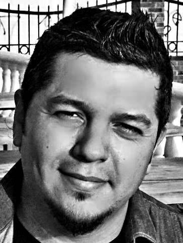 Saul Enriquez