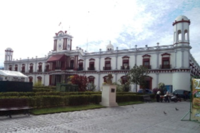 Humilla al PRI-Gobierno perder Tepic