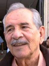 Lucas Vallarta Robles