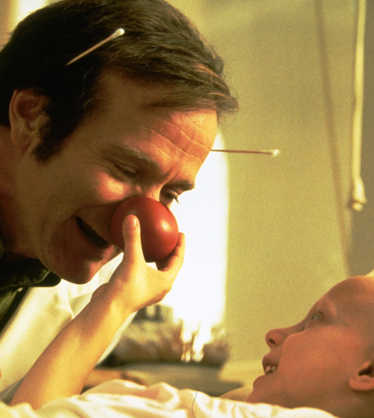 Patch-Adams-robin-williams