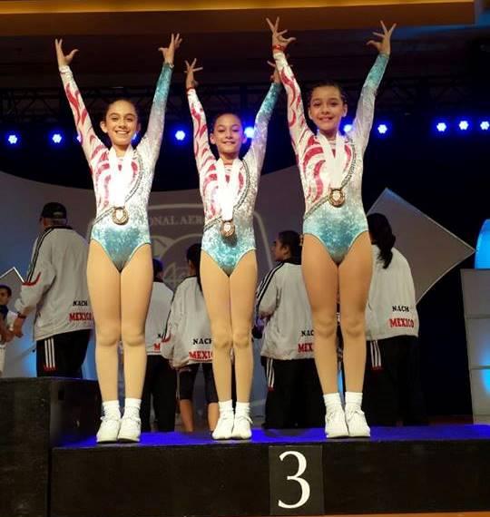 gimnastas1
