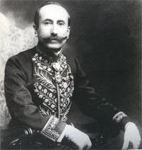 nervo_1905