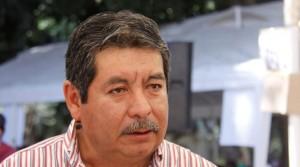 CNTE vs Reforma Educativa