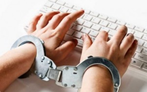 Crónica de la censura en Nayarit