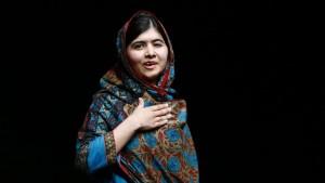En Pakistán extremistas amenazan a premio Nobel de la Paz