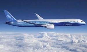 Nuevo avión presidencial para Enrique Peña Nieto