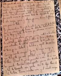 poema Lorca
