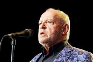 Murió el cantante Joe Cocker