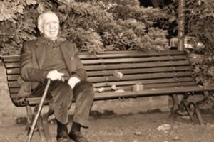 Murió Paco Porrúa, editor de Rayuela y Cien Años de Soledad