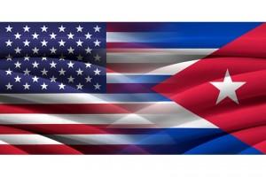 EU y Cuba: el desbloqueo