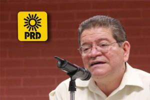 Convocatoria del PRD Nayarit para aspirantes a diputados