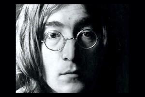 34 aniversario luctuoso de John Lennon
