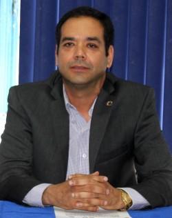 001 Cesar Miramontes Jaime