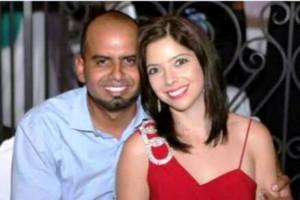 Joven pareja asesinada en el sur de Nayarit