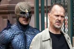 'Birdman' de Iñárritu logra 9 nominaciones al Oscar