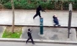 yihadistas atacan Charlie Hebdo3