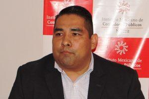 Juan Fernando Muñoz Mejía
